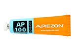 Apiezon AP100 (50 g)