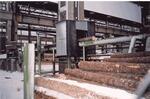 Автоматизированные системы управления для лесной промышленности.