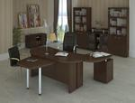 Офисная мебель Директор