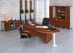 Офисная мебель Реноме