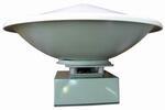 Радиорелейные станции