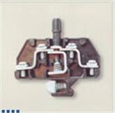 Зажим наборный испытательный ЗН24-4И25-В/В УЗ