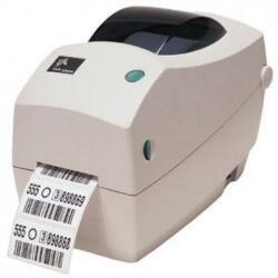 Принтер штрих-кодов Zebra LP/TLP 2824