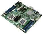 Серверная материнская плата Intel S5500BC