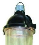 Светильники промышленные для ЛОН подвесные: НСП