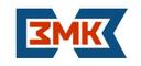 СЗЗМК - Северо-Западный Завод Металлоконструкций