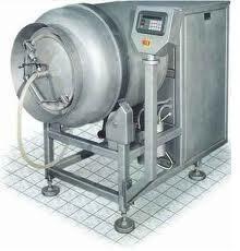 Оборудование мясоперерабатывающее