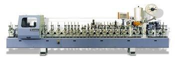 Линия oкутывания Barberan-RP-30-F