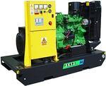 Электростанции газогенераторные AKSA - AJD 33