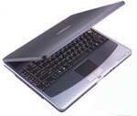 Ноутбук BENQ JOYBOOK 2100E