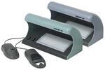 Ультрафиолетовые просмотровые детекторы DORS 100