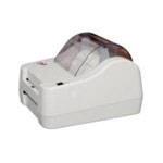 Принтер штрихкода Flaton DP-6024
