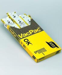 Электрод для строжки
