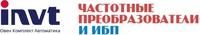 Овенкомплектавтоматика, ООО