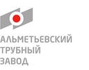 Альметьевский трубный завод, ОАО