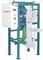 Оборудование для фасовки в мешки ФАС-КМ2-ротор (сухие строительные смеси)