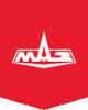 Минский автомобильный завод (МАЗ), ОАО