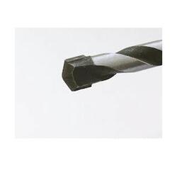 Пластины и свёрла перовые от ф25 мм до ф130 мм