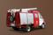 Пожарный автомобиль первой помощи на базе ГАЗ-3302