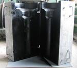 Ящик стержневой