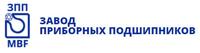 ООО «ЗПП-Самара» (Завод приборных подшипников)