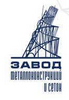 ЗАО «Завод металлоконструкций и сеток»