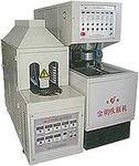 Полуавтомат выдува ПЭТ бутылок JC18-5