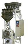 Автомат фасовочно-упаковочный Макиз-компакт У03-4.1 К