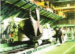 Конвейерное и горношахтное оборудование