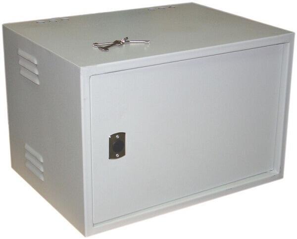 Vagos Super AntiLom 2U-12U