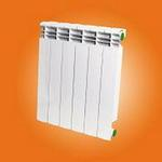 Комплектующие для водонагревательных систем