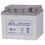 Аккумулятор LEOCH DJM1275 для лодочных электромоторов
