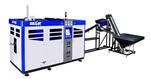 Оборудование для производства ПЭТ-бутылок, марка - 3002