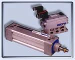 Оборудование пневматическое, инструменты, агрегаты