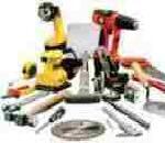 Продажа электроприборов,счётчиков,  ручного и электроинструмента