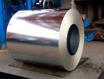 сталь, оцинкованная в листах и рулонах толщиной 0,5-1,00 мм