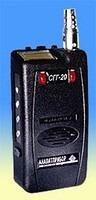 СГГ-20 сигнализатор горючих газов переносной