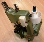 Мешкозашивочная машина GK-9