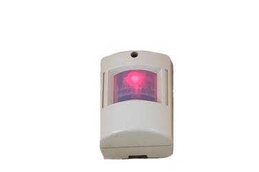 оборудование охранной сигнализации