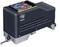 Прибор для контроля шероховатости TESA RUGOSURF 10G