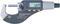Микрометр электронный TESA MICROMASTER 06030020