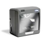 Datalogic PSC Magellan 2200 VS