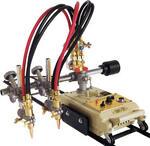Портативная газорежущая машина  CG1-100