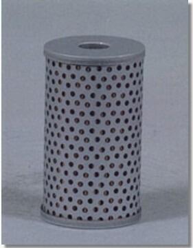 Гидравлический фильтр рулевого управления 4488239 на Экскаваторы Hitachi Zaxis 210W