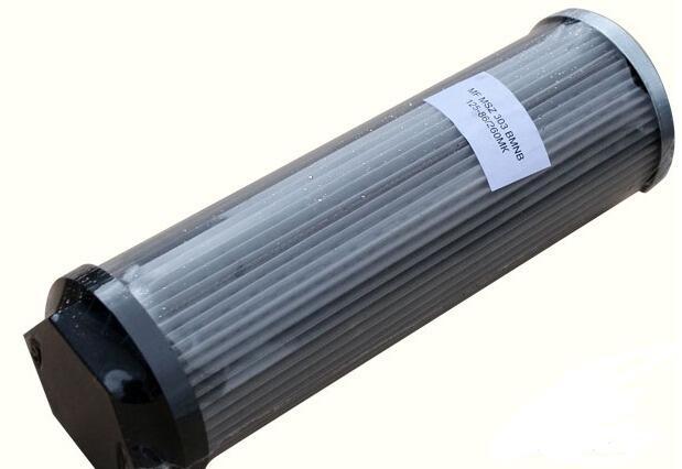 Всасывающий фильтр, 4285577 Экскаваторы Hitachi EX100-2