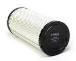 Воздушный фильтр внешний 4285619 на Экскаваторы Hitachi EX120-2