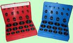 Набор О-колец HITACHI ZX-Cерия O-Ring kit