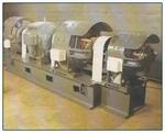 Магнитный усилитель ПДД-1,1В У2 к/р