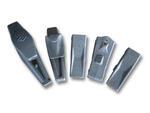 Зуб 56440-50002 Погрузчики Hitachi LX-130-7