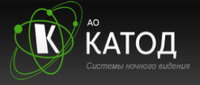 АО «Катод»